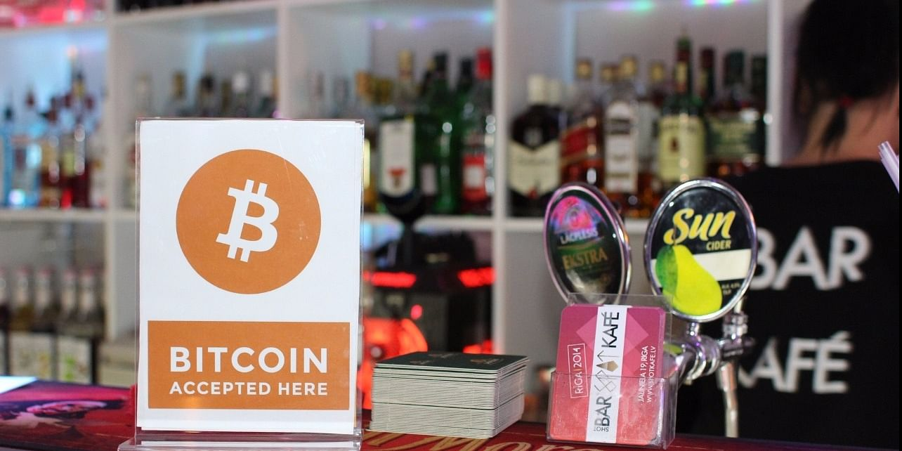 riga-bar cafe -spot-accepts-bitcoin