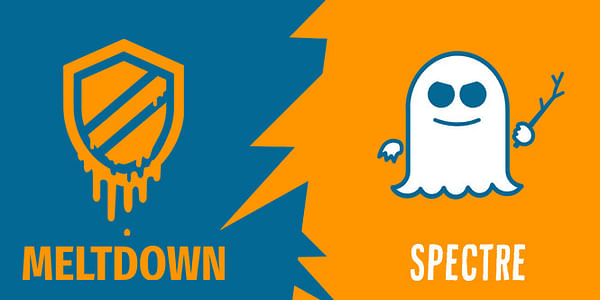 You may heard about these comic terms Meltdown and Spectre..These are the security vulnerabilities where they are potential on ruining damage as are Magento and Venom. We see that many of the security flaws pose impact on either software or hardware