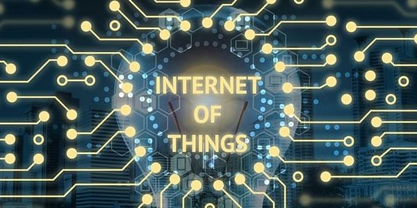 Internet of Things is combination of information technology with operational technology connected via virtual intelligence and interface used in various sectors to send, control, and receive data with/without human intervention. The technology simplifies human efforts and reduces the need for manual interference.
