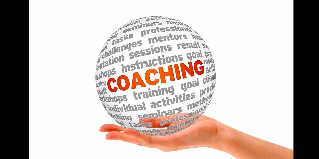 Book Coaching Molds you in to a well prepared Author.