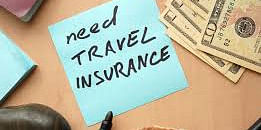 Check before buying travel insurance<br>