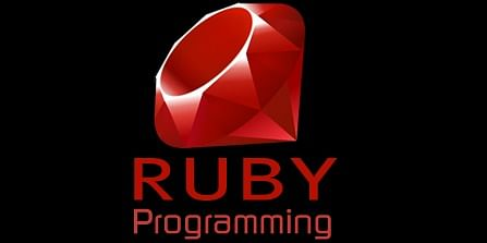 — Growth of Ruby in 2016: sixty six%