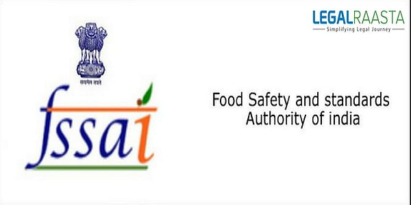 FSSAI is the short form for Food Safety and Standards Authority of India. FSSAI License is compulsory before beginning any nourishment business. Every one of the producers, dealers, eateries who is associated with food business must get a 14-digit registration or a License number which must be imprinted on nourishment bundles.