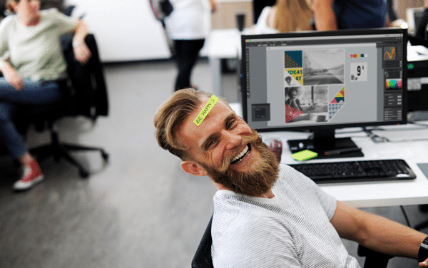 We always look for something interesting to do during the free hours at the office but end up doing the same thing. Here are five interestingactivities and their benefits that you can follow after having your lunch.