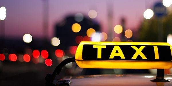 Taxi App solutions for the taxi business is here to stay and the face of transportation is about to change forever. A taxi app development company can help you design the right Uber clone app.