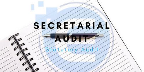 Secretarial Audi, <i>Source Image: PEXELS </i>