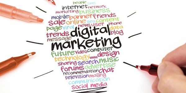 Find out how to plan your digital marketing strategy successfully in 2017, follow these tactics to market your business.