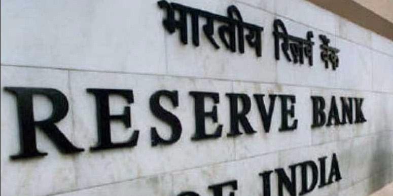 RBI India