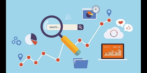 """""""The Future of SEO is here: Understanding and Marketing to Specific and Defined Audiences through Search Engines."""" perfectly quoted by Adam Audette, Chief Knowledge Officer, RKG a performance Marketing Agency."""