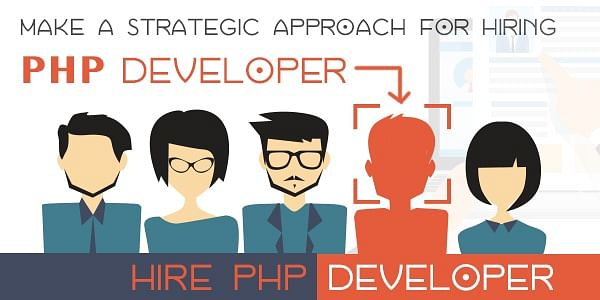 India is a best place where PHP developers are found. India offers experience and skilled PHP developers who are both expertise in their work and communicate well in English.