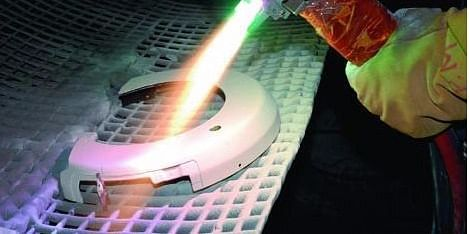 Fire Proof Paints | fire coating products | Fire Resistant Coating