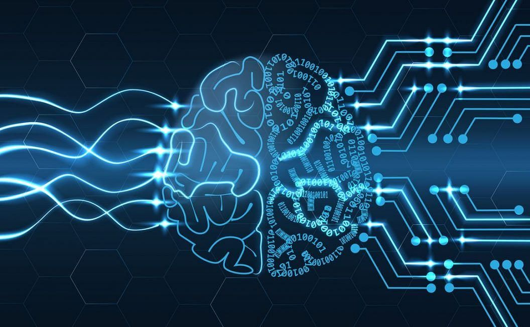Cognitive Computing is the future of Process Automation
